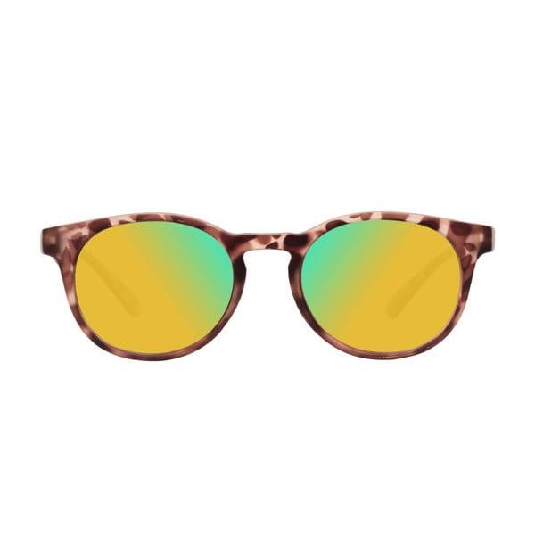 Okulary przeciwsłoneczne Nectar Bronson