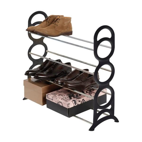 Półka na buty Trilly