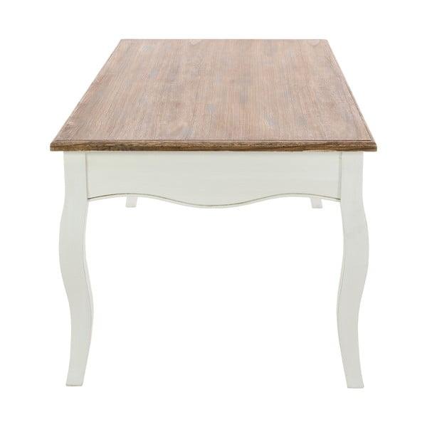 Drewniany stół Wooden