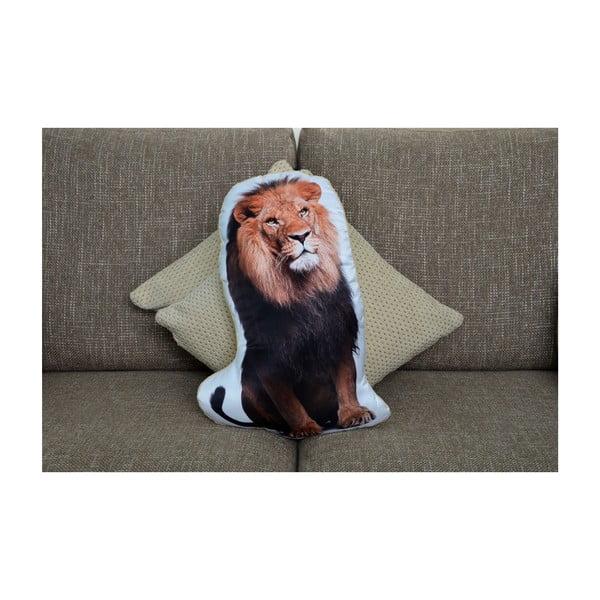 Poduszeczka Adorable Cushions Lew
