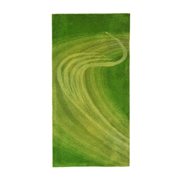 Dywan San Marino Green, 120x180 cm