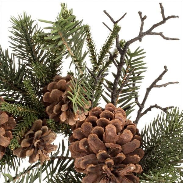 Dekoracyjny wieniec Bizzotto Wreath