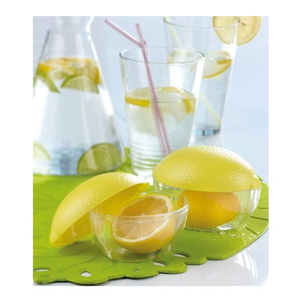 Pojemnik na cytrynę Snips Lemon Saver