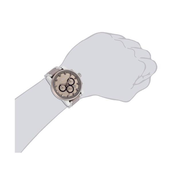 Zegarek męski Zeromaster Taupe