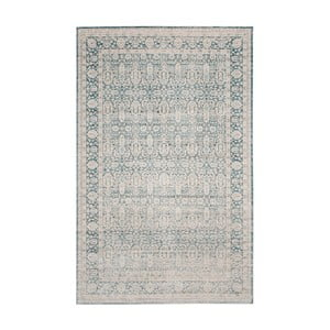 Dywan Safavieh Klara, 200 x 279 cm