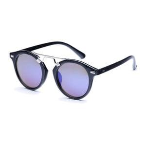 Okulary przeciwsłoneczne David LocCo Timeless Sparkling Nazzy