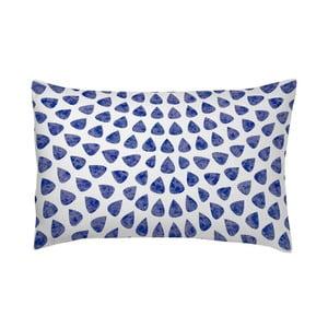 Poszewka na poduszkę Mosaico Azul, 50x70 cm