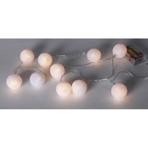 Lampa Mini Jolly Light Bright
