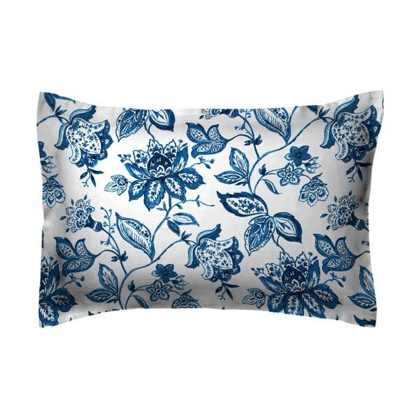 Poszewka na poduszkę Indiano Azul, 50x70 cm