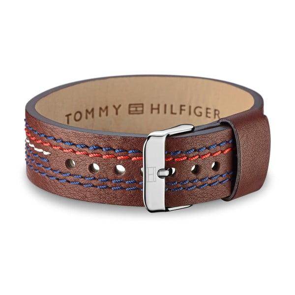 Bransoletka męska Tommy Hilfiger No.2700685