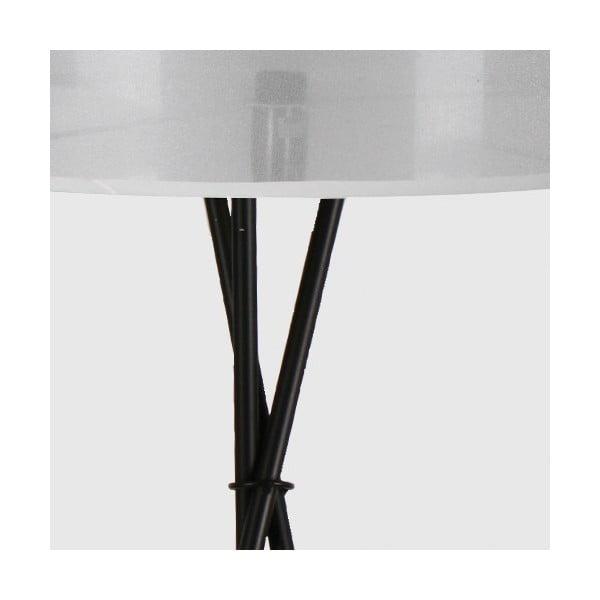 Lampa stojąca Nero