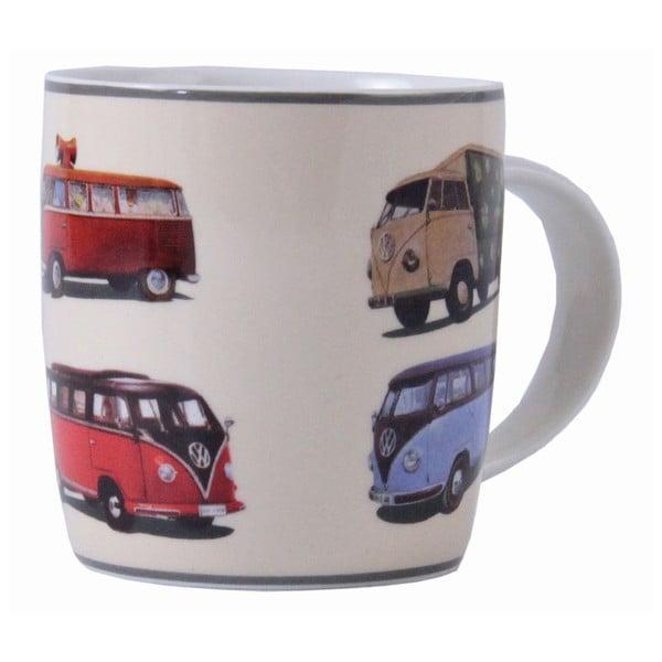 Kubek Old Buses