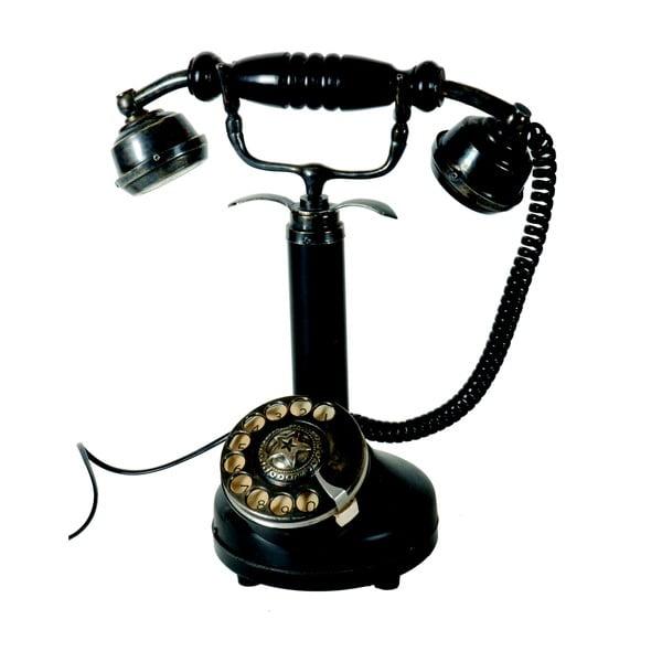 Telefon dekoracyjny Antic Line