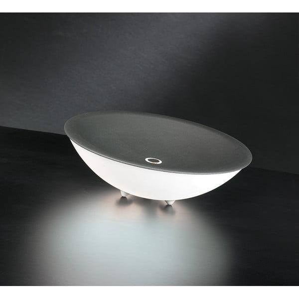 Lampa stołowa Eclipse