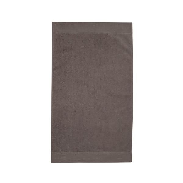 Dywanik łazienkowy Pure Cement, 50x90 cm