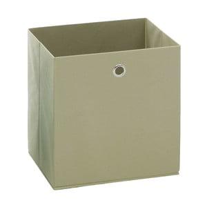 Zielone pudełko 13CasaBunny