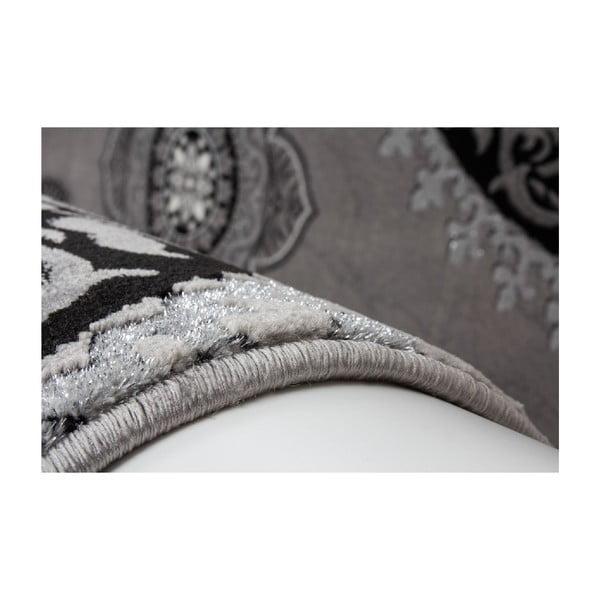Dywan Instinct 748 Silver, 160x230 cm