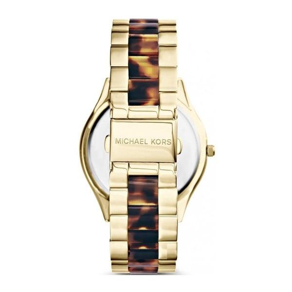 Zegarek Michael Kors MK4284