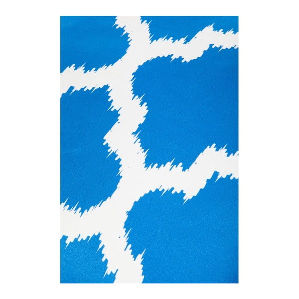 Poduszka Geomet V39, 45x45 cm
