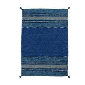 Dywan Native Blue, 120x170 cm