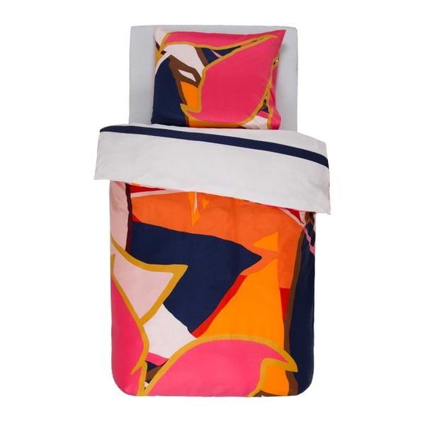 Pościel Esprit Suze, 140x220 cm