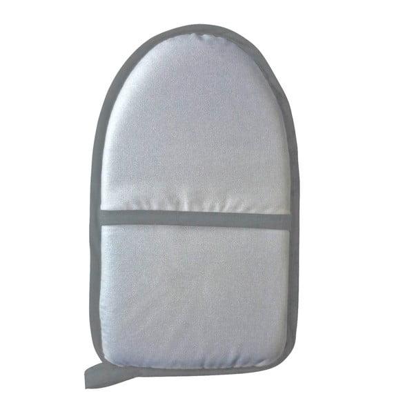 Podkładka do prasowania Wenko Ironing Cushion