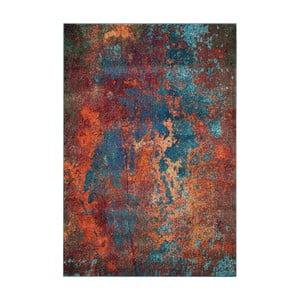 Dywan Nourison Celestial Atlantic, 180x119cm