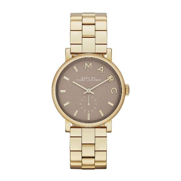 Zegarek Marc Jacobs MBM3281