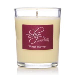 Świeczka o zapachu pomarańczy, cynamonu i goździków Skye Candles Container, 12h