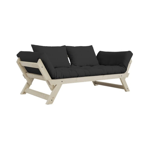 Sofa Karup Design Bebop Natural/Gray
