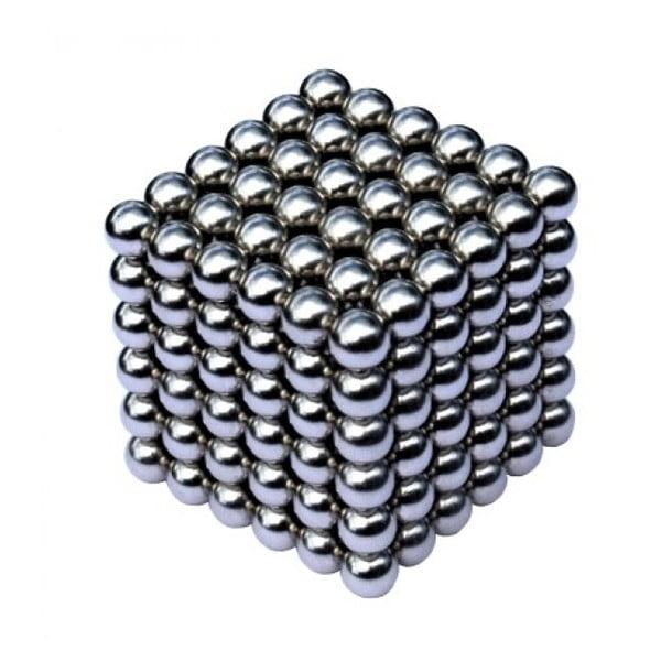Magnetyczne kuleczki NeoCube