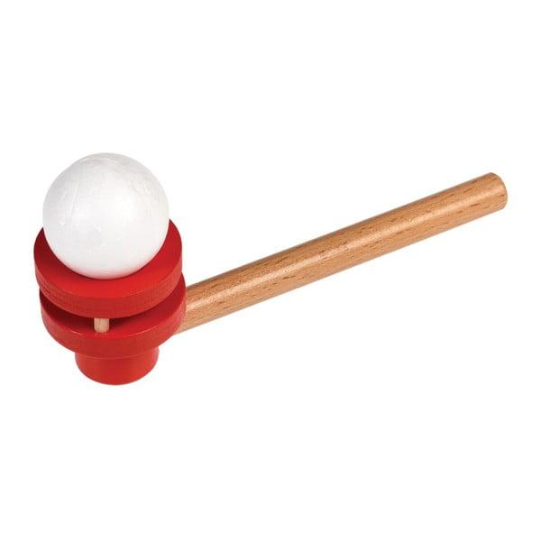 Piłeczka sensoryczna do łapania Rex London floating Ball