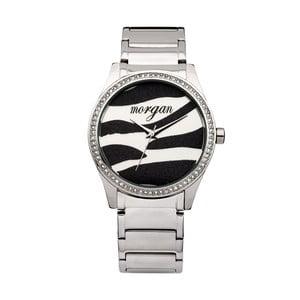 Zegarek Morgan de Toi 1071