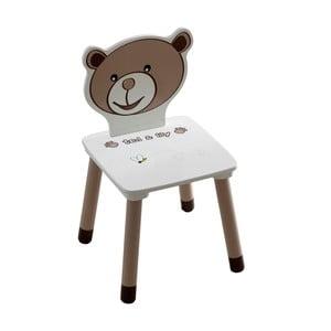 Krzesło dziecięce Demeyere Ted And Lily