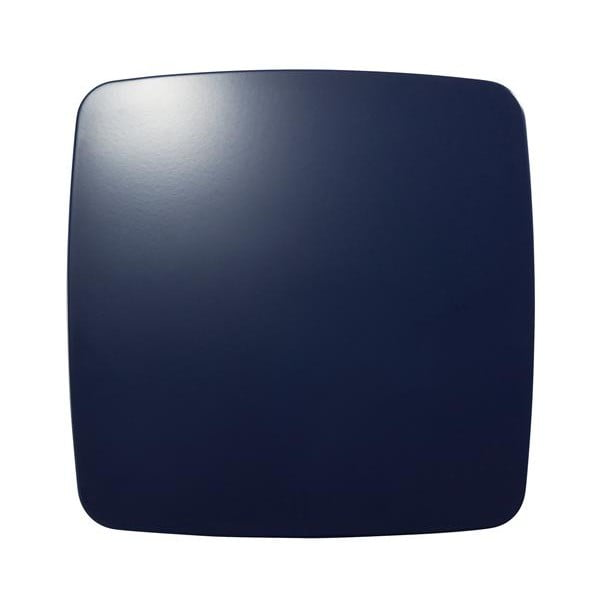 Ładowarka słoneczna na okno, niebieska