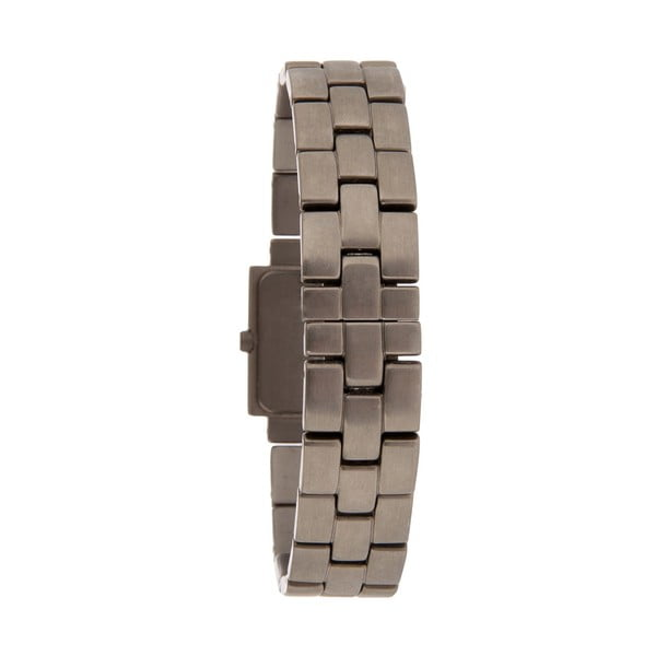 Zegarek damski Radiant Titanium
