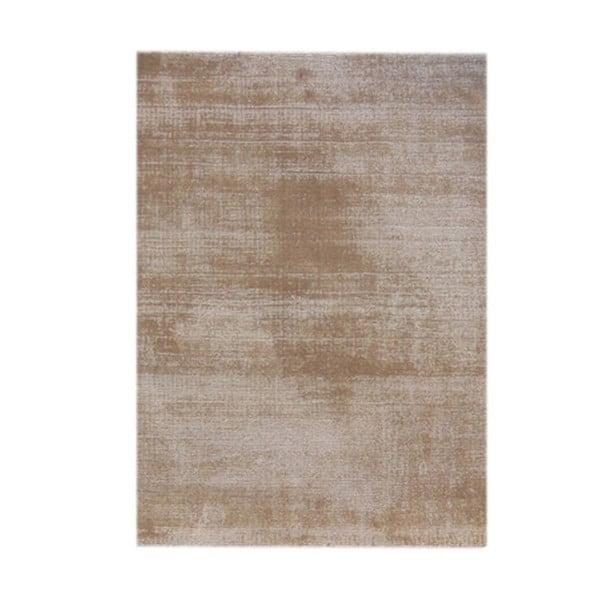 Dywan tuftowany ręcznie Bakero Rio Ivory, 160x230 cm