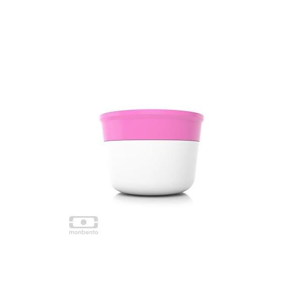 Miseczka na sos Pink, 75 ml