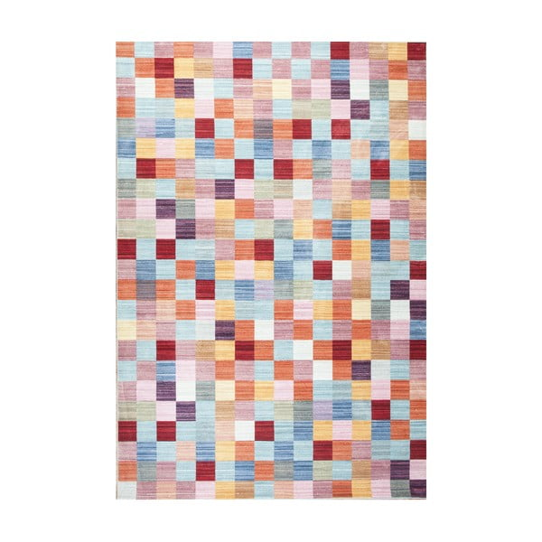Dywan Multi Square, 200x300 cm