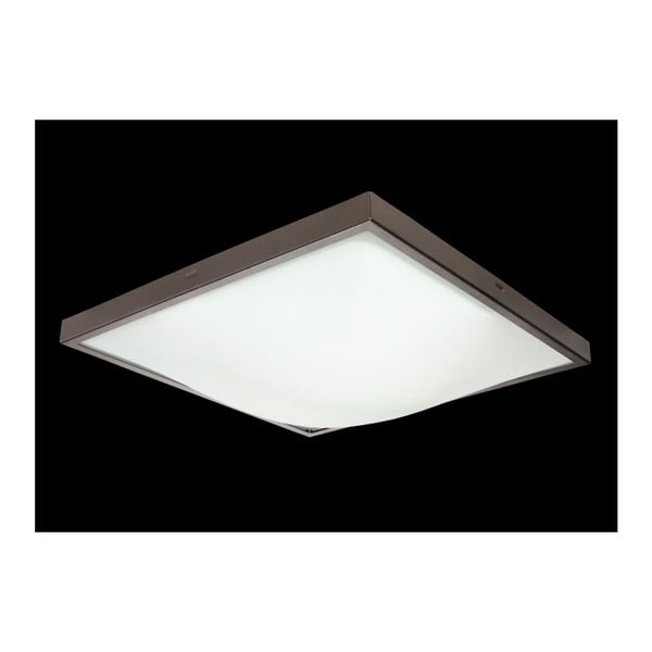 Lampa sufitowa Nice Lamps Nebris, 41 x 41 cm