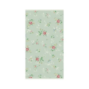 Ręcznik Granny Pip Green, 55x100 cm