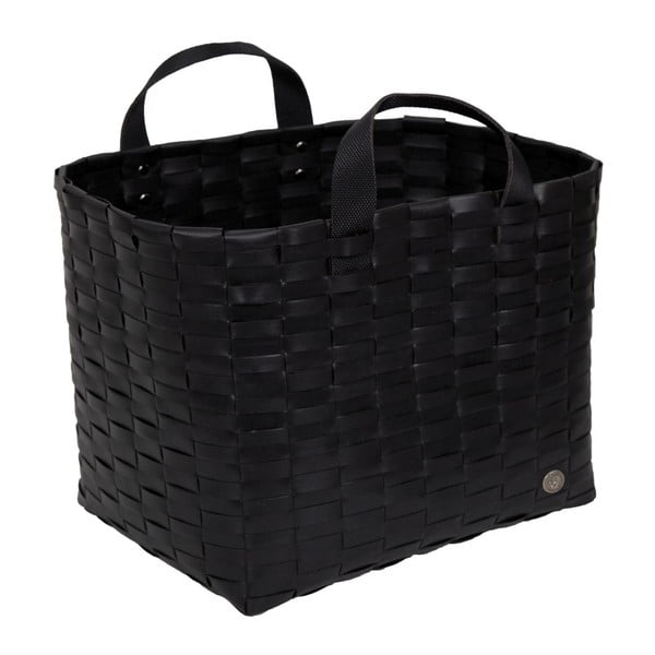 Koszyk Malaga Black