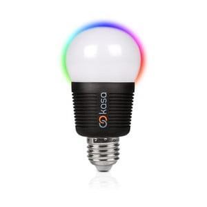 Żarówka LED z bluetooth Veho Kasa, E27