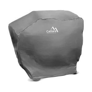Pokrowiec na grill gazowy Cattara Furo