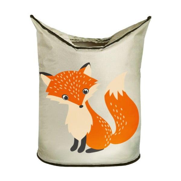 Kosz do przechowywania Butter Kings Forest Fox