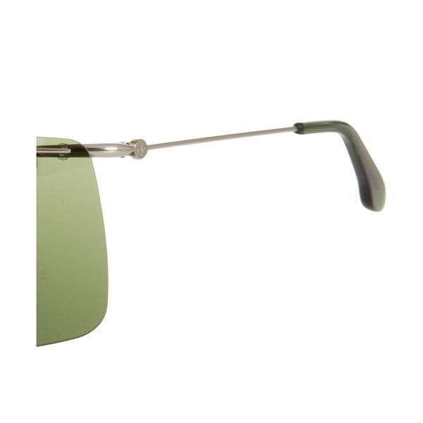 Męskie okulary przeciwsłoneczne Calvin Klein 096 Green