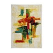 Dywan Kayoom Shine 420, 120x170 cm