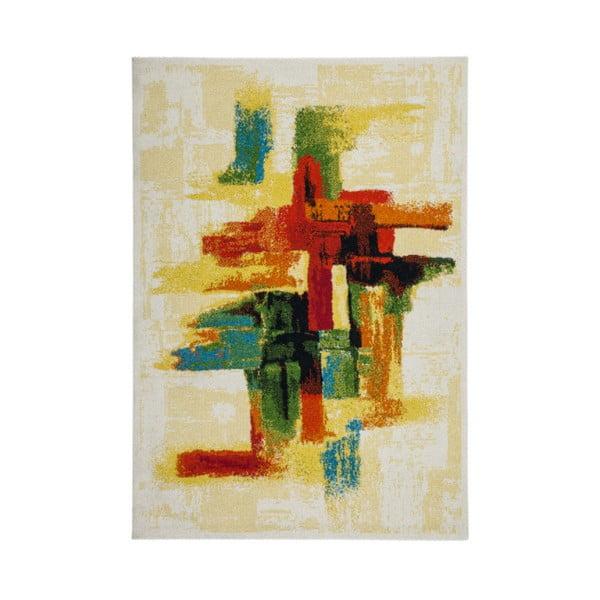 Dywan Kayoom Shine 420, 80x150 cm