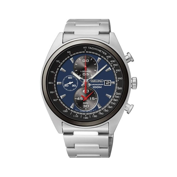 Zegarek męski Seiko SNDF89P1