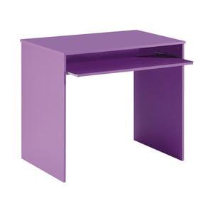 Fioletowe biurko 13Casa Hugo